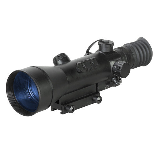 ATN Corporation Night Arrow - All Rifle Scopes - 1
