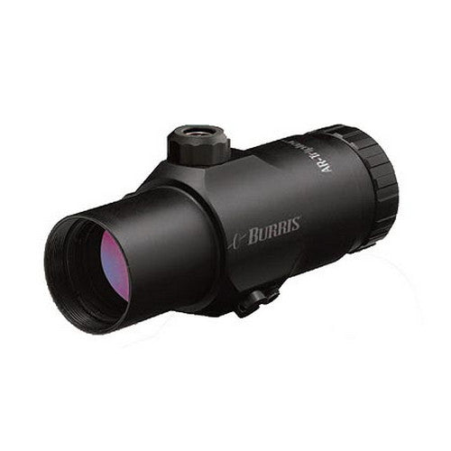 Burris AR-Tripler Gen2 - All Rifle Scopes