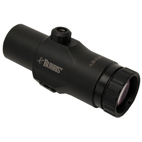 "Burris AR-Tripler Gen2,Pivot Ring Xhigh 1"",mat - All Rifle Scopes - 1"