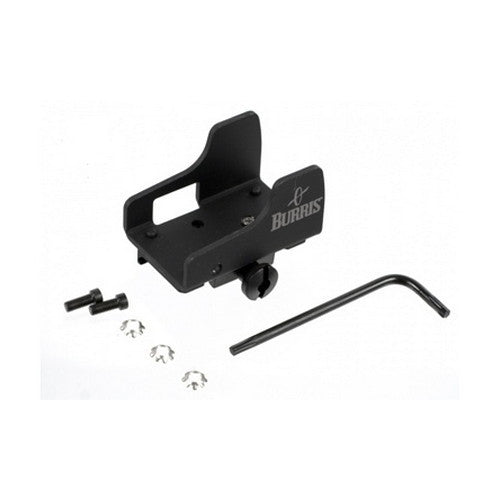 Burris Picatinny Protector for FastFires - All Rifle Scopes
