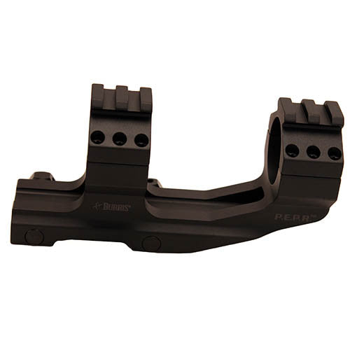 Burris AR-PEPR Scope Mount 30mm/Picatinny Tops - All Rifle Scopes