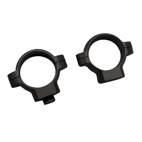 "Burris Standard 1"" Rings - All Rifle Scopes - 4"