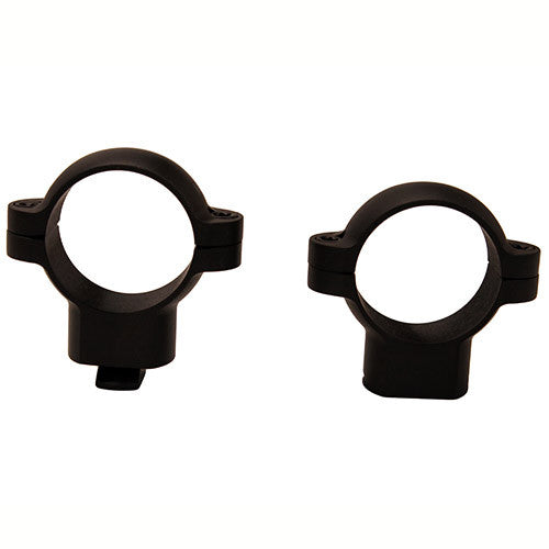 "Burris Standard 1"" Rings - All Rifle Scopes - 2"
