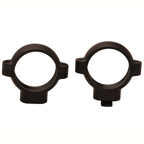 "Burris Signature 1"" Rings - All Rifle Scopes - 1"