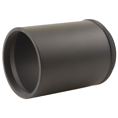 Burris Sunshade - All Rifle Scopes