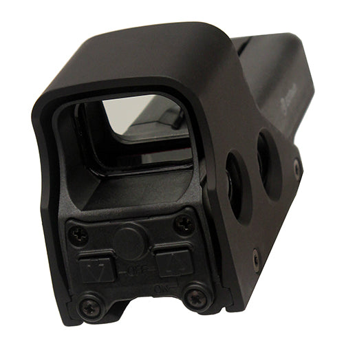 EOTech Sight 512.A65