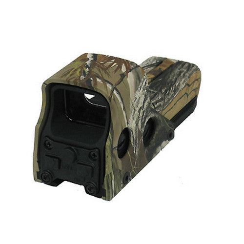 EOTech 512.A65 Sight AA, 65MOA/1MOA Dot Realtree APG