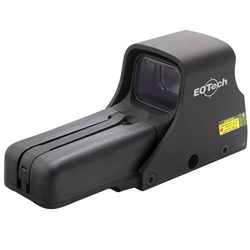 EOTech M552 Sight XR308 Military AA BDC Reticle .308 - All Rifle Scopes