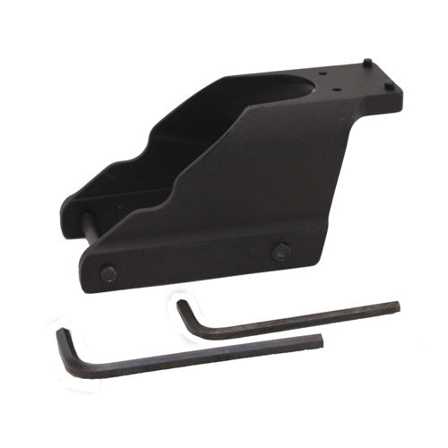 EOTech 870 12 ga. Shotgun mount for MRDS - All Rifle Scopes