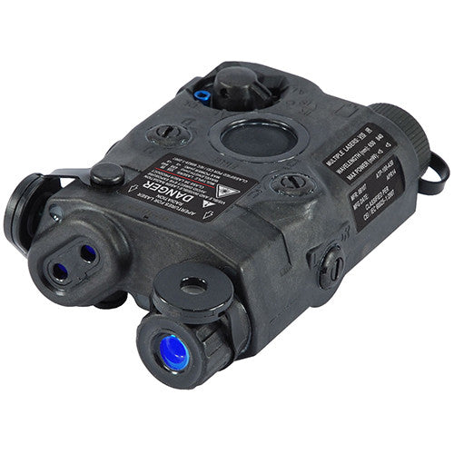 EOTech Advanced Target Pointer/Illuminator Black
