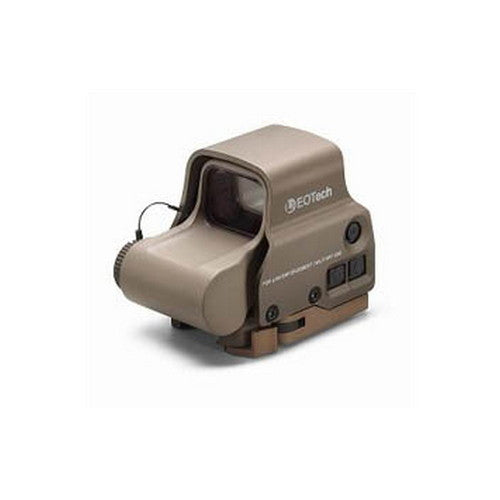 EOTech EXPS3-2 Sight - All Rifle Scopes - 2