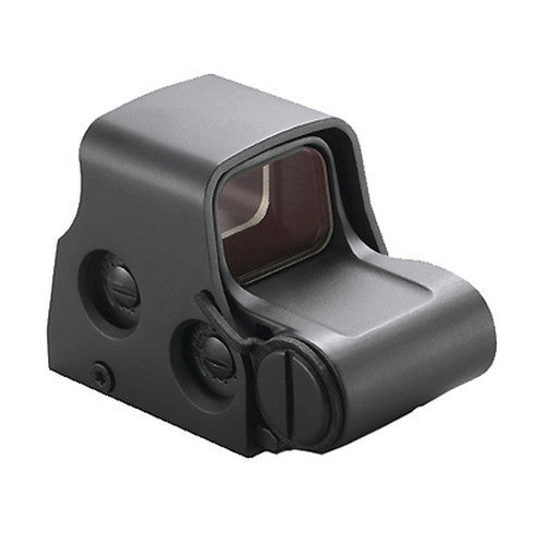 EOTech XPS3-0 Sing CR123 batt,NV 68MOA Ring/1MOA - All Rifle Scopes