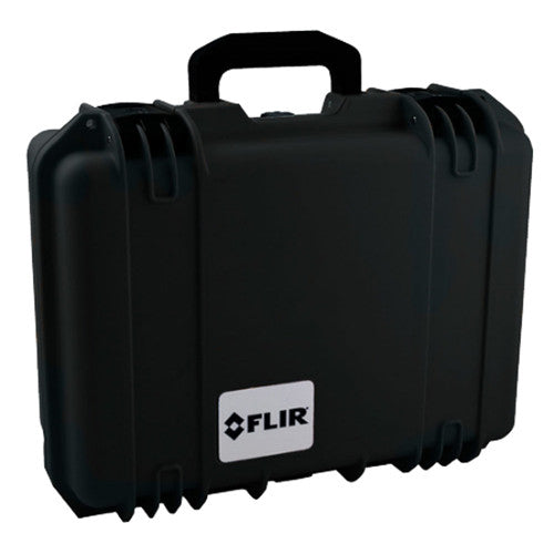 FLIR Hard Carrying Case