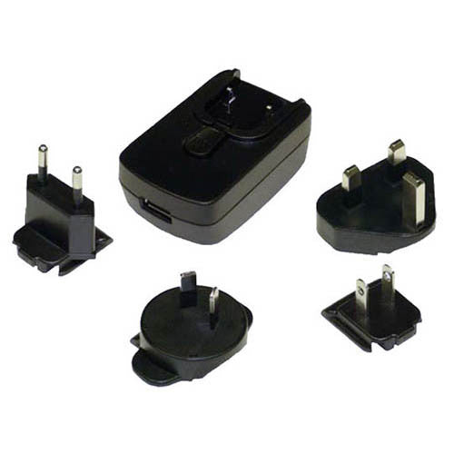 FLIR Multi-Prong USB charger 4131103