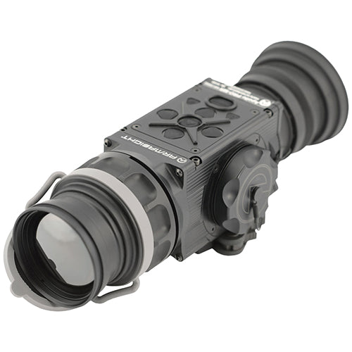 FLIR Apollo-Pro MR 336 50mm 60Hz TI Clip-on