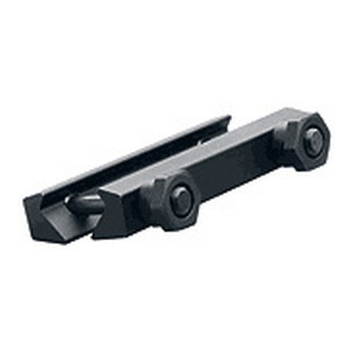 Leupold Mark 4 AR-15 (CQ/T) Flat Top Mounting Bracket - All Rifle Scopes