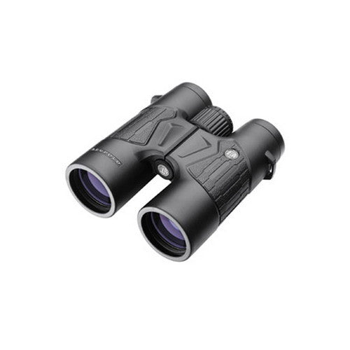 Leupold BXT Tactical Binocular 10x42mm - All Rifle Scopes - 2
