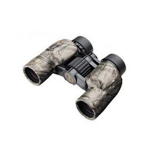 Leupold BX-1 Yosemite Binocular - All Rifle Scopes - 2