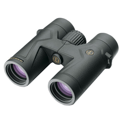 Leupold Mojave Binoculars 10x32mm - All Rifle Scopes