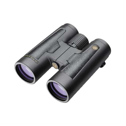 Leupold BX-2 Acadia Binoculars 8x42mm - All Rifle Scopes - 1