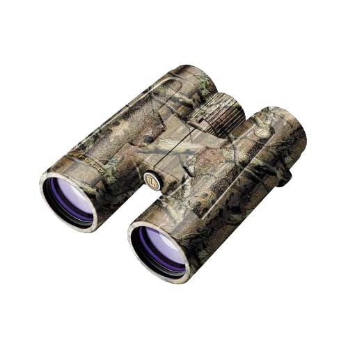 Leupold BX-2 Acadia Binoculars 10x50mm - All Rifle Scopes - 1