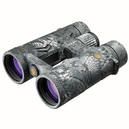 Leupold BX-3 Mojave Pro Guide HD Binocular 8x42mm - All Rifle Scopes - 2
