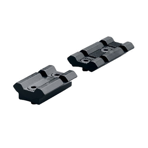 Leupold Rifleman Bases 2 Piece - All Rifle Scopes - 9
