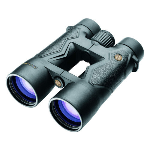 Leupold Mojave Binoculars 12x50mm - All Rifle Scopes - 3