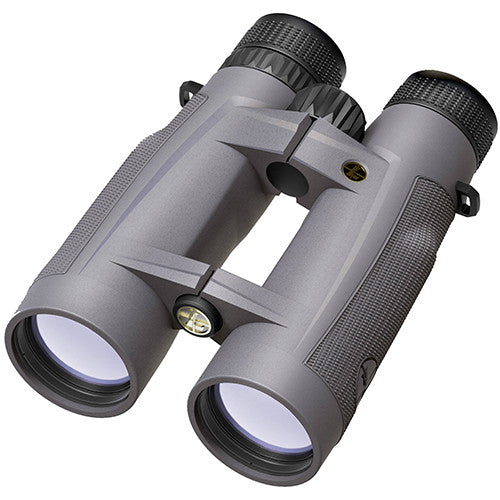 Leupold BX-5 Santiam HD Binocular 15x56mm Roof Prism