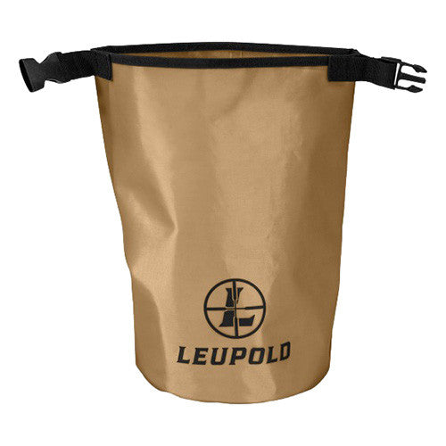 Leupold Go Dry Gear Bag Shadow