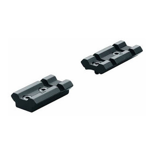 Leupold Rifleman Bases 2 Piece - All Rifle Scopes - 4