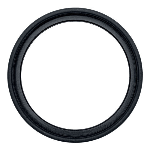 Leupold Alumina Rubber Eyepiece Guard - All Rifle Scopes