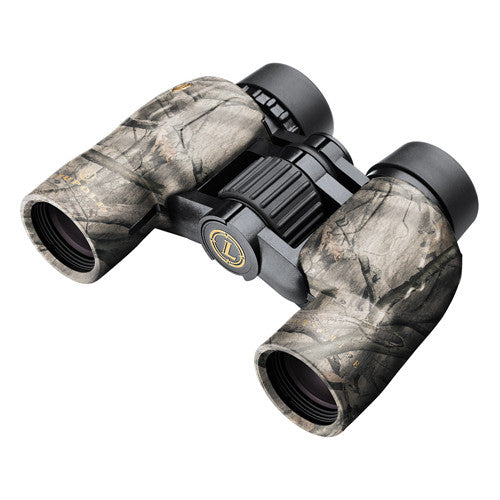 Leupold BX-1 Yosemite Porro Prism Binoculars 8x30 - All Rifle Scopes - 3