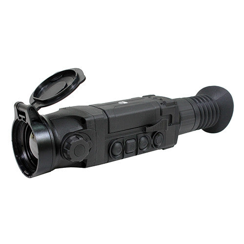 Pulsar Thermal Imaging Scope Trail XQ50