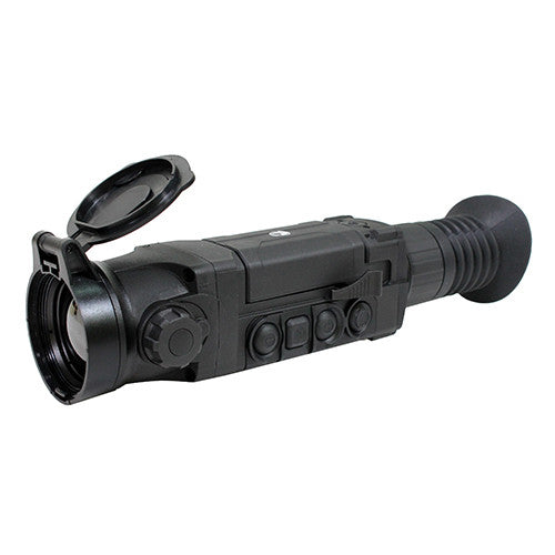 Pulsar Thermal Imaging Scope Trail XQ30