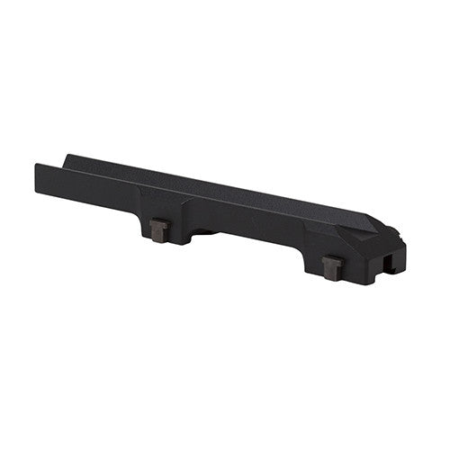 Pulsar Rifle Mount Digisight Los/Dovetail