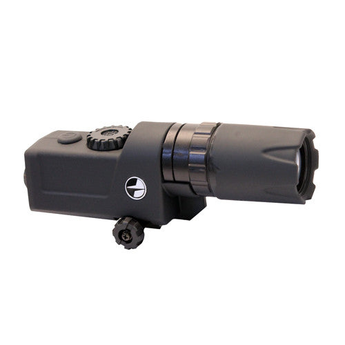 Pulsar L-808S Laser IR NV Accessories - All Rifle Scopes - 1