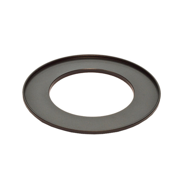 Adapter Ring For NiSi 100mm Filter Holder V5