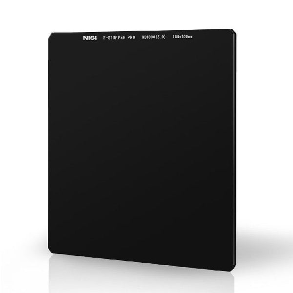 NiSi Nano IR Neutral Density Filter