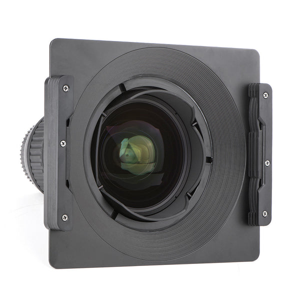 NiSi 150mm Q Filter Holder