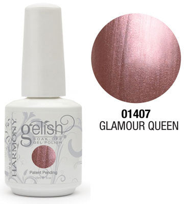 Gelish - Glamour Queen (15ml)