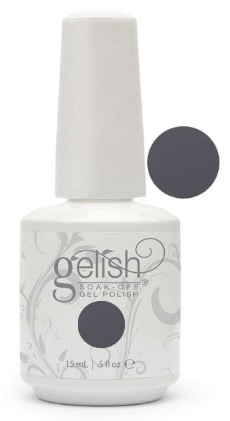 Gelish - Let's Hit The Bunny Slopes  (15ml)
