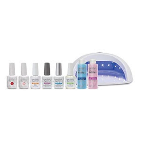 Gelish - Complete Gel Pro Kit