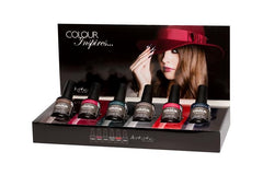 Artistic Colour Gloss - Fall 2014 Collection