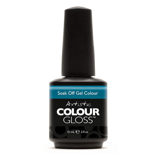 Artistic Colour Gloss - With It