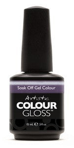 Artistic Colour Gloss - Lavender Sunset