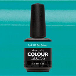 Artistic Colour Gloss - Chill