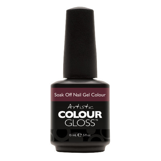 Artistic Colour Gloss - Intoxicating