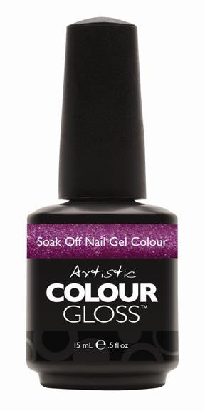 Artistic Colour Gloss - Desired