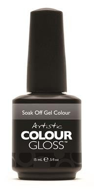 Artistic Colour Gloss - Confidence